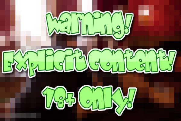 www.pissng.com